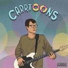 Carrtoons bass jams origin sound 1000 bass loops