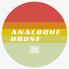 Analogue house 1000 web