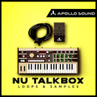 Nu talkbox 1x1  compressed