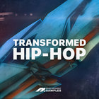 Transformed hip   hop  1000x1000 web