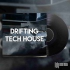 Drifting tech house 1000 engineering samples tech loops