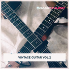 Dabromusic vintage guitar vol2 samples 1000 1000 web