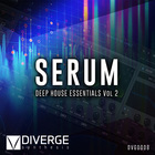 Dvg0008 deep house presets serum sounds 1000 web