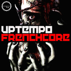 2 utfc kick drums loops screeches leads  bass fx drumshots hardcore frenchcore  uptempo main stage hardcore 1000 web