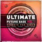 Ultimate future bass vol1 serum presets 1000 web