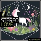 Stereo love zenhiser 1000 vocal loops