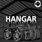 Gs hangar techno industrial techno samples 1000 web