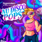 Singomakers nu disco pops 1000 1000 web