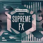Soundbox supreme fx 1000 x 1000