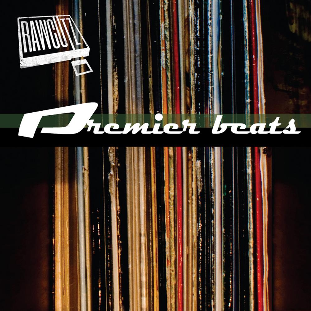 The Premier Beats Super Pack