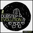Dubstep evolution zenhiser 1000 dubstep loops