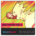 Dabro music bass house vol4 1000 1000 web