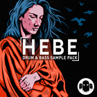 Gs hebe drum and bass sample pack 1000 web
