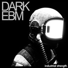 2 dark ebm loop kits ni massive midi drums loops fx bass lines synth loops synth shots vocals atmosphere 1000 x 1000 web