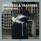Drillers trappers london drill sounds 1000 web