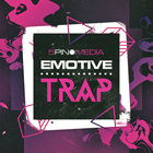 Emotive trap samples 1000 web