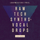 Royalty free tech house samples  house drum and vocal loops  synths   vocal drops  tech bass and fx sounds