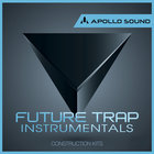 Future trap instr 1x1 compressed