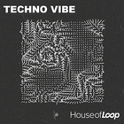 Techno vibe royalty free samples 1000 web