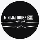 Minimal house royalty free samples 1000 web