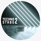 Techno stabs2 samples royalty free  1000 web