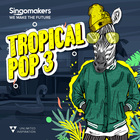 Singomakers tropical pop 3 1000 1000 web