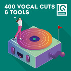 Iq samples 400 vocal cuts   tools 1000 1000 web
