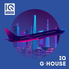 Iq samples g house 1000 1000 web