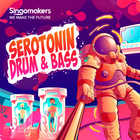 Singomakers serotonin drum   bass 1000 1000 web