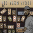 The drum store 1000
