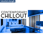 2 contemporary chillout  hip hop nu soul nu disco live music drums bass pads drumshots production kits 1000 x 1000 web