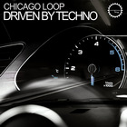 2 dbt chicago loop acid bass drum loops techno hard techno acid techno fx synth loops one shots  1000 x 1000 web