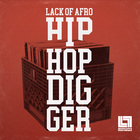 Looptone loops samples hip hop digger 1000 x 1000 web