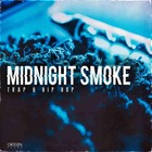 Midnight smoke 1000