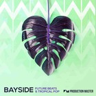 Bayside future 1000 production master tropical loops