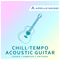 Chilltempo acoustic guitar samples 1x1 web