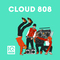 Iq samples   cloud 808 cover 1000x1000 web