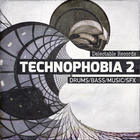 Technophobia 2 1000 samples loops web