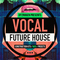 Hy2rogen vfh vocal future house 1000x1000 web
