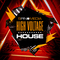 High voltage house sounds bass house loops 1000 web