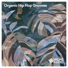 Niche organic hiphop grooves 1000 x 1000