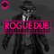 Gs rogue dub dubstep samples ghost syndicate sounds 1000 web