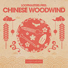 Royalty free flute samples  woodwind sounds  dizi and bangdi flute loops  world music  chinese flutes and gongs