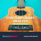 Dabromusic contemporary ukulele vol1 samples 1000 1000 web