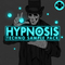 Gs hypnosis techno samples loops ghost syndicate 1000 web