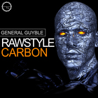 2 rawstyle carbon hardstlye hard dance kick drums audio soundset pathces hardcore edm synth 1000 web