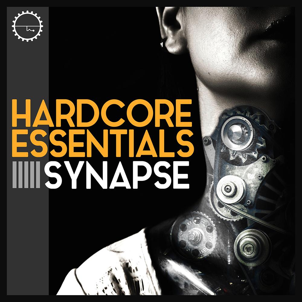 Synapse – Hardcore Essentials