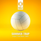 Keep it sample summer trap samples urban loops 1000x000 web