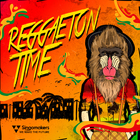 Singomakers reggaeton time loops samples 1000 1000 web
