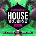 Hy2rogen pshvg7 house vocal loops 1000 web